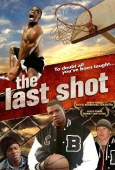 Watch The Last Shot online stream