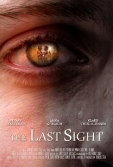 Ver película The Last Sight