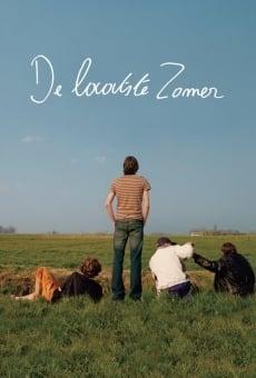 Ver película The Last Summer