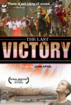 The Last Victory online streaming