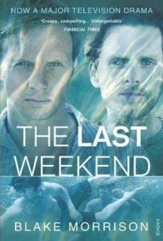 Ver película The Last Weekend
