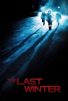 The Last Winter on-line gratuito