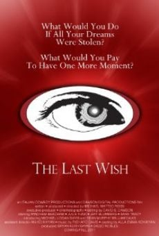 The Last Wish online free