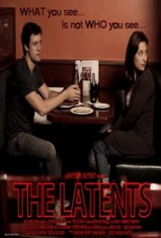 The Latents online