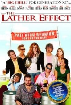 Película: The Lather Effect