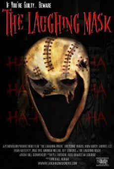 The Laughing Mask on-line gratuito