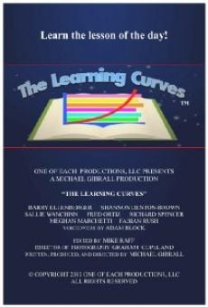 The Learning Curves online