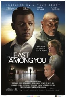 The Least Among You online free