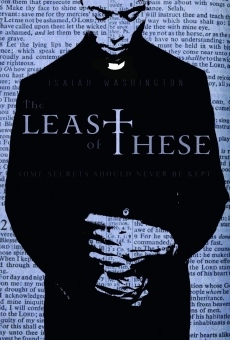Ver película The Least of These