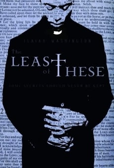 The Least of These en ligne gratuit