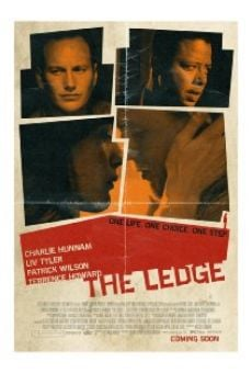 The Ledge on-line gratuito