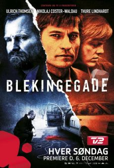 Blekingegade (The Left Wing Gang) gratis