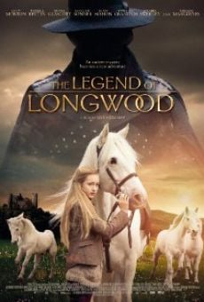 The Legend of Longwood on-line gratuito