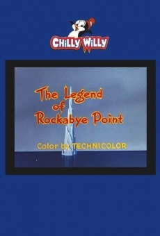 The Legend of Rockabye Point online free