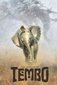 The Legend of Tembo online streaming