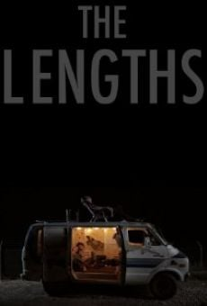 Película: The Lengths