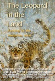 The Leopard in the Land on-line gratuito