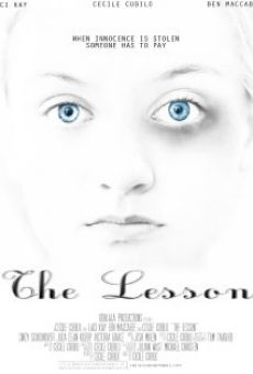 The Lesson on-line gratuito