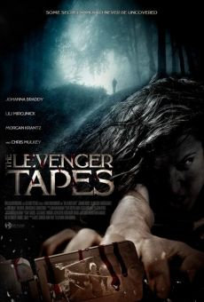 Película: The Levenger Tapes