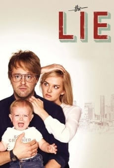 The Lie gratis