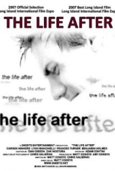 The Life After en ligne gratuit