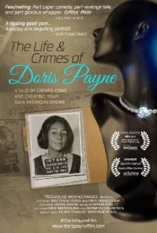 Ver película The Life and Crimes of Doris Payne