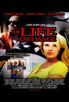 Ver película The Life Exchange