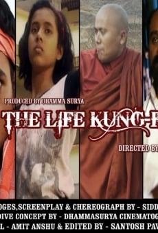 Ver película The Life Kung-Fu