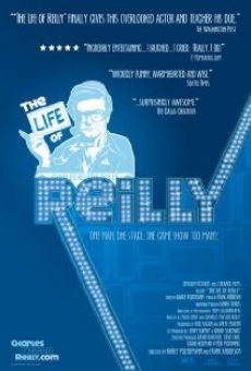 The Life of Reilly on-line gratuito