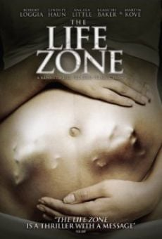 The Life Zone online