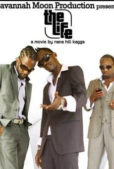 Ver película The Life