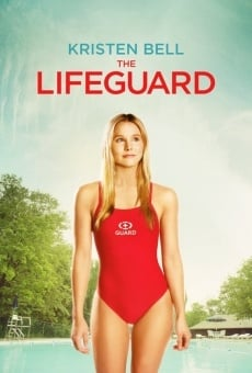 Ver película The Lifeguard