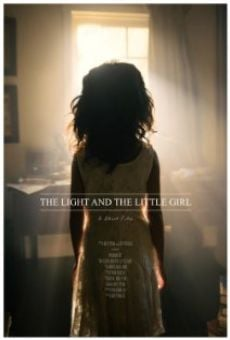 Ver película The Light and the Little Girl