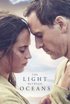 The Light Between Oceans gratis