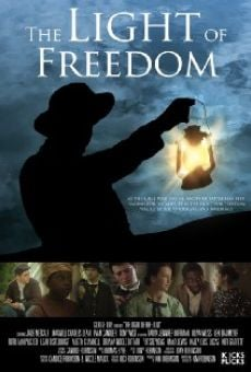 Watch The Light of Freedom online stream