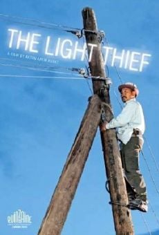Ver película The Light Thief