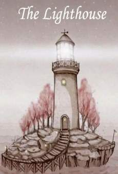 The Lighthouse online free