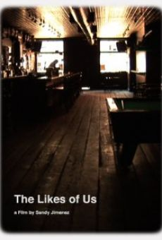 The Likes of Us gratis