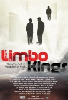 The Limbo Kings online