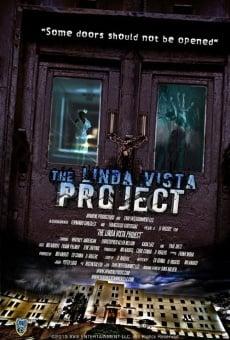 Ver película American Poltergeist 3