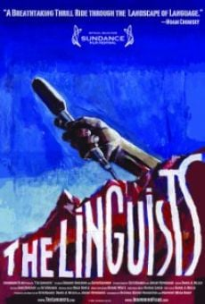 The Linguists on-line gratuito