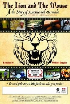 The Lion and the Mouse online free