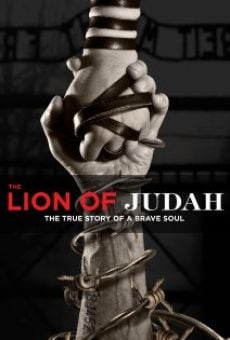 Watch The Lion of Judah online stream