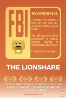 The Lionshare on-line gratuito