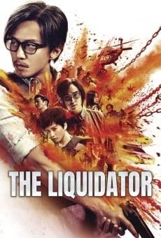 Ver película The Liquidator
