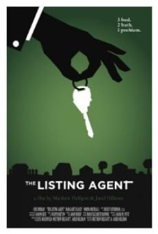 Watch The Listing Agent online stream