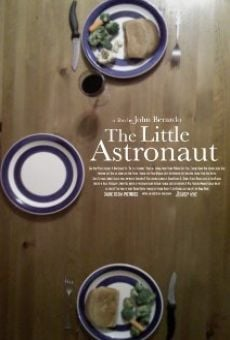 The Little Astronaut