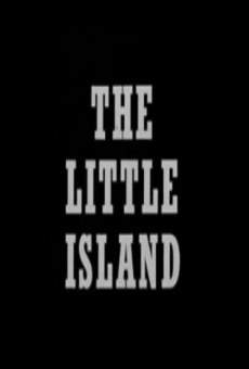 Ver película The Little Island