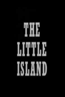 Película: The Little Island
