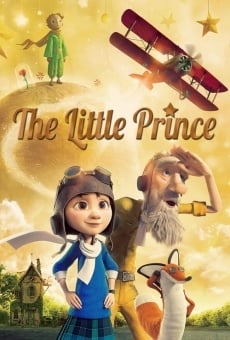 The Little Prince gratis